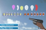 Balloon Shooter 3