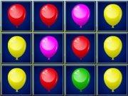 Balloons Go