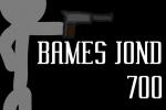 Bames Jond 700 V2.1