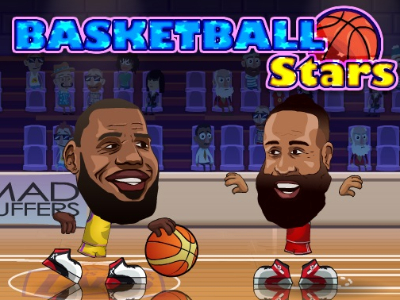 Free Basketball Games Free Online Games For Kids Kidzsearch Com