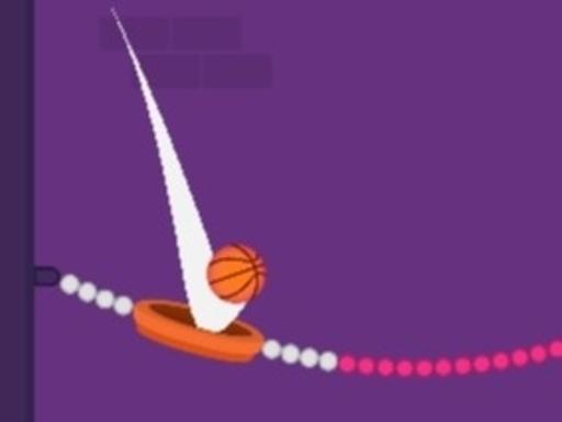BasketballDunk.io