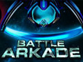 Battle Arkade