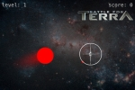 Battle For Terra - Terratron
