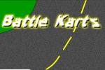 Battle Kartz
