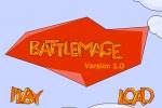 Battle Mage V1.0