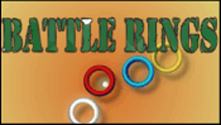 Battle Rings