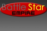 BattleStar Empire