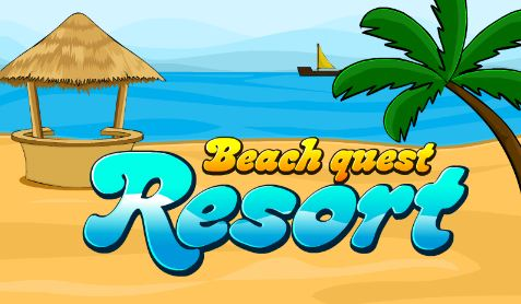 Beach Quest Resort