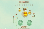 Bee Air Rescue