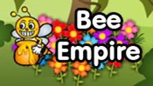 Bee Empire