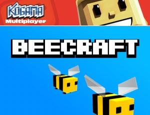 BeeCraft