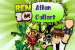 Ben 10 Alien Collect