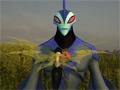 Ben 10 Destroy All Aliens Battle With Waybig