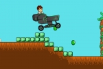 Ben 10 Mario World