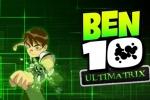 Ben 10 Ultimatrix