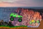 Ben 10 Urban Jeep game