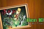 Ben Ten Fix My Tiles