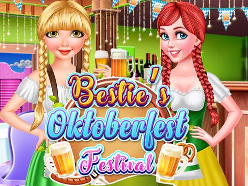 BFF Fest Festival