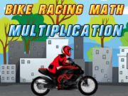 Bike Racing Multiplication