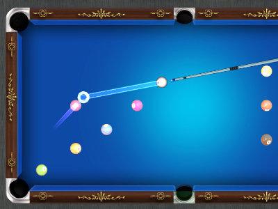 Billiard Tour