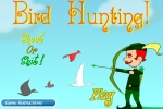Bird Hunting Game