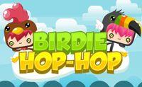 Birdie Hop Hop
