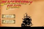 Black Beard's Island