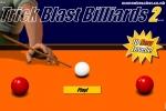Blast Billiards 2