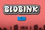 Blobink