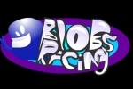 Blobs Racing