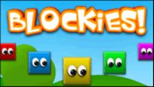Blockies
