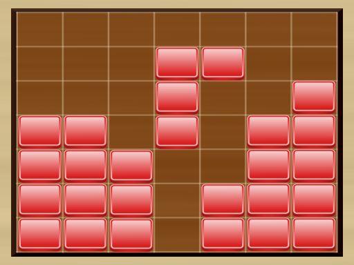 BlocksPuzzle