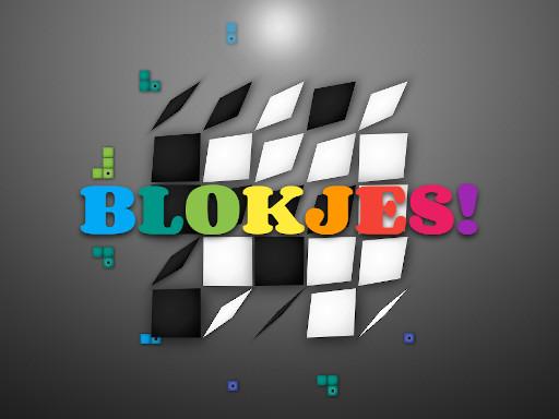 Blokjes