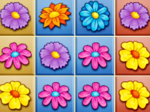 Blossom Garden Crush