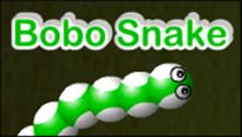 Bobo Snake