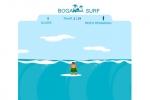 Bogan Surf