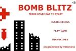 Bomb Blitz