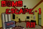 Bomb Escape - 1