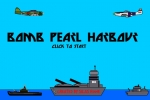Bomb Pearl Harbour