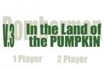 Bomberman Land Of The Pumpkin V3