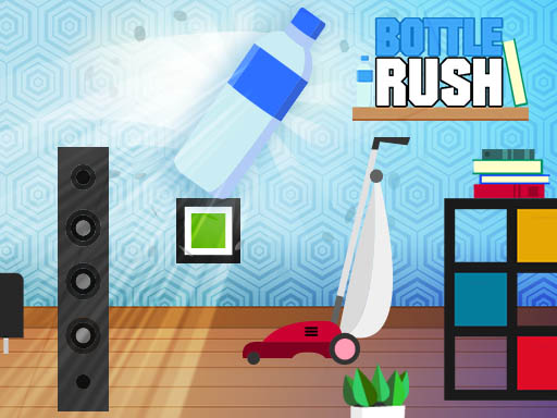 Bottle Rush