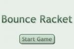 Bounce Racket