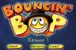 Bouncin Bop 1