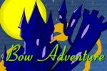 Bow Adventure