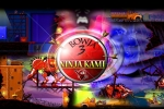 Bowja 3 - Ninja Kami