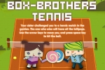 Box-Brothers Tennis
