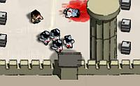 Boxhead: The Nightmare