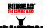 Boxhead The Zombie Wars