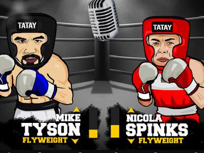 Boxing Live 2