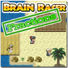Brain Racer Fractions
